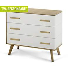 Commode Dolce