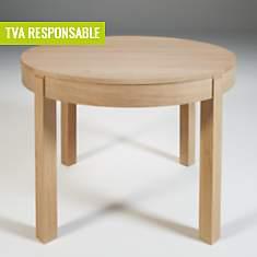 Table ronde Damaïa