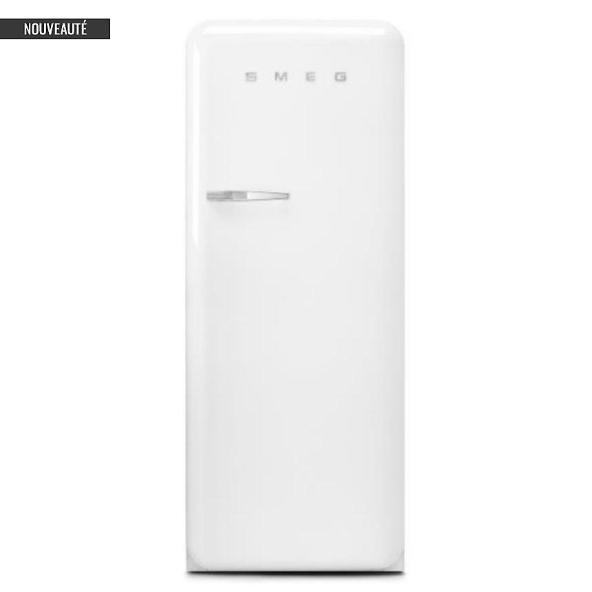Réfrigérateur SMEG FAB28RWH3