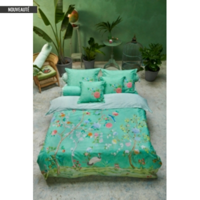 Taie percale Good Morning PIP  STUDIO