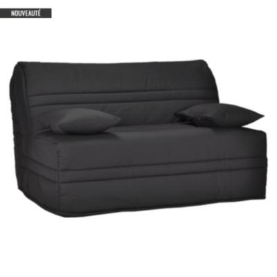 banquette bz genay avec tiroir matelas 15 cm. Black Bedroom Furniture Sets. Home Design Ideas