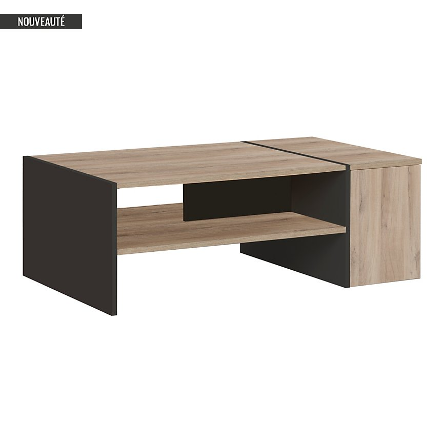 Table Basse Gasper