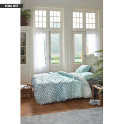 Taie satin Rainns ESPRIT HOME
