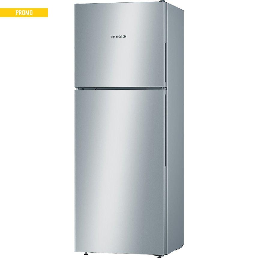 Réfrigérateur BOSCH KDV29VL30  2 portes 264 litres