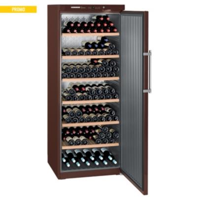 Cave à vin LIEBHERR WKT6451-21  garanti 5 ans