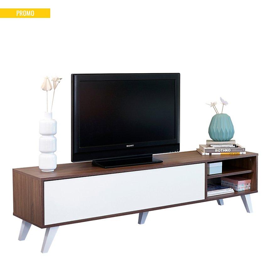 Meuble TV Malko