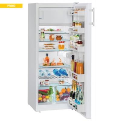 Porte LIEBHERR KP - Réfrigérateur 1 porte