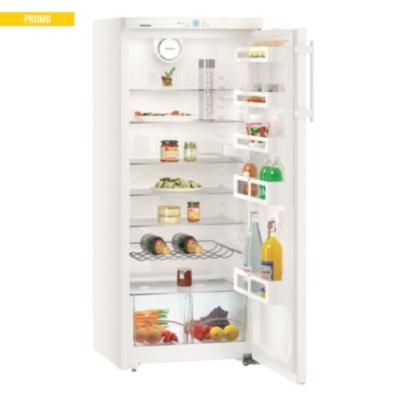 LIEBHERR Porte Tout Utile K Garanti Ans - Refrigerateur liebherr 1 porte