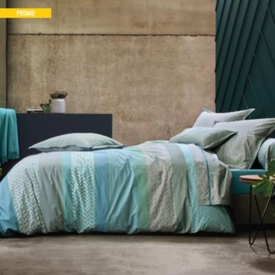 usine linge de maison vosges ventana blog. Black Bedroom Furniture Sets. Home Design Ideas