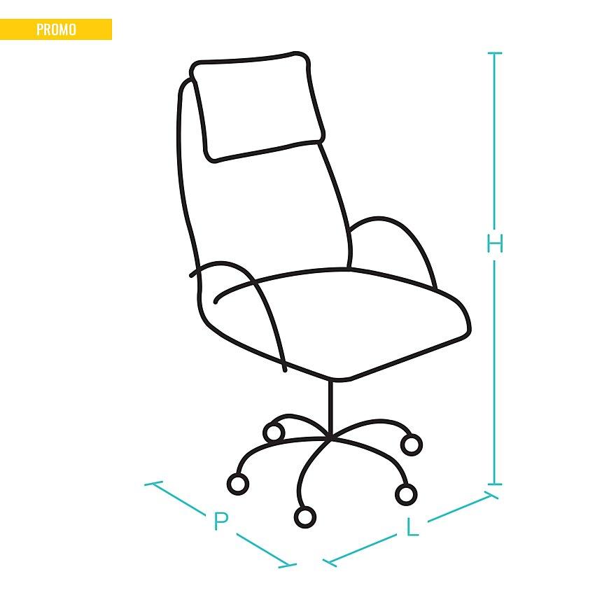 De Elise Chaise Bureau Art Prog iZkOPXuT