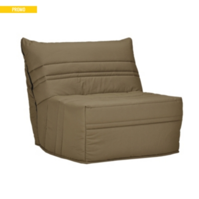 chauffeuse bz gianna matelas 9 cm bz banquettes. Black Bedroom Furniture Sets. Home Design Ideas