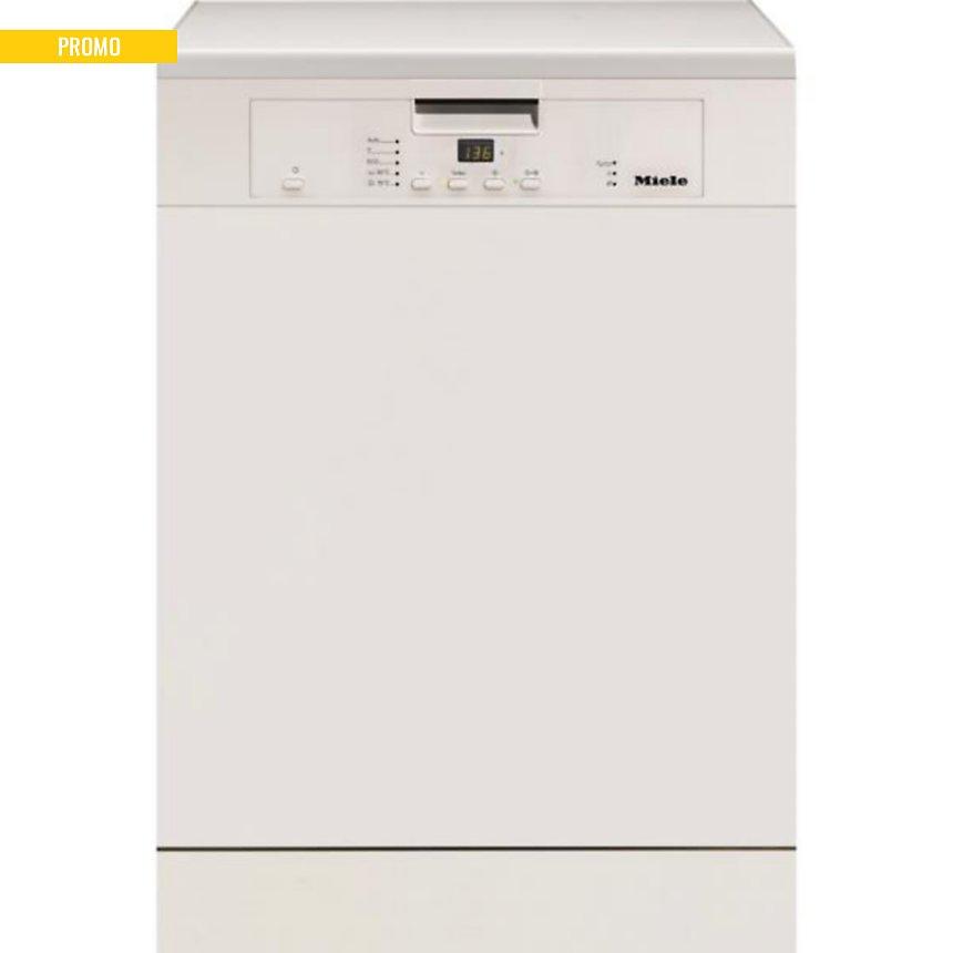 Lave Vaisselle Miele G4204 Garanti 5 Ans