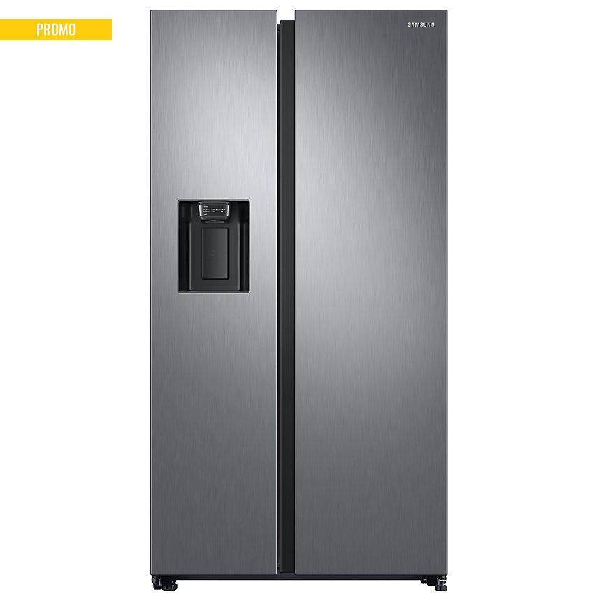Réfrigérateur américain SAMSUNG RS68N8221S9 garanti 5 ans
