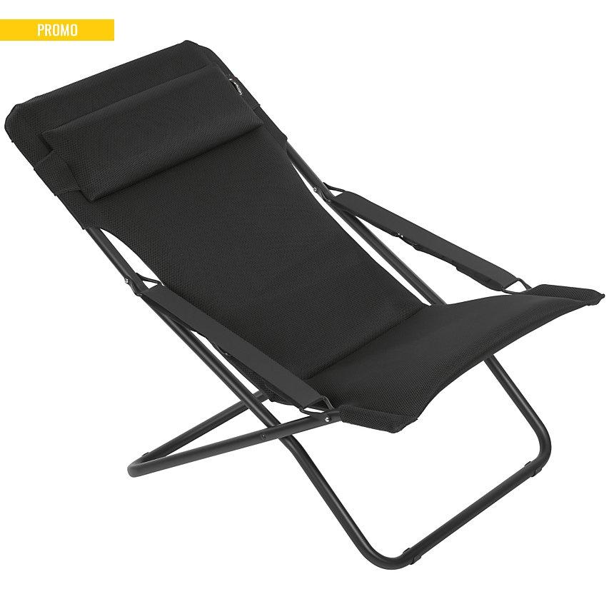 Transabed Air Comfort LAFUMA