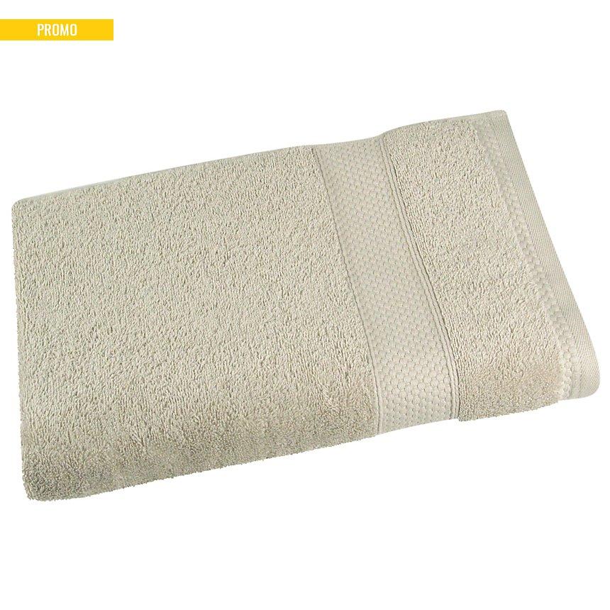Lot de 2 gants de toilette Soline TUTTI  TEMPO