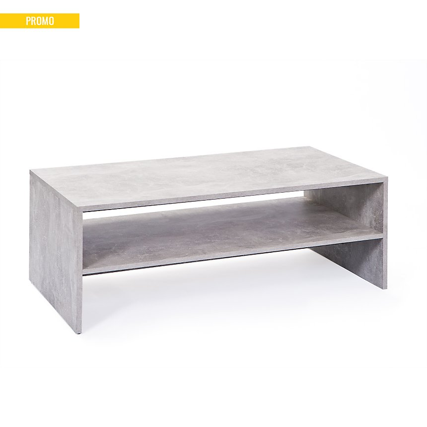 Table basse Inaya