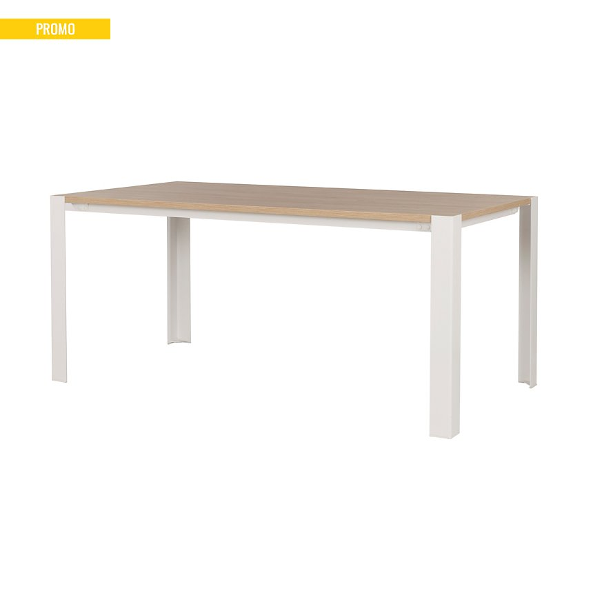 Table rectangulaire Gaby, GAMI
