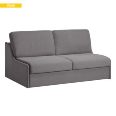 Convertible Mini - Mini canapé