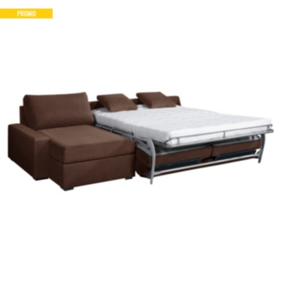 canap d 39 angle convertible hawa canap s convertibles d. Black Bedroom Furniture Sets. Home Design Ideas