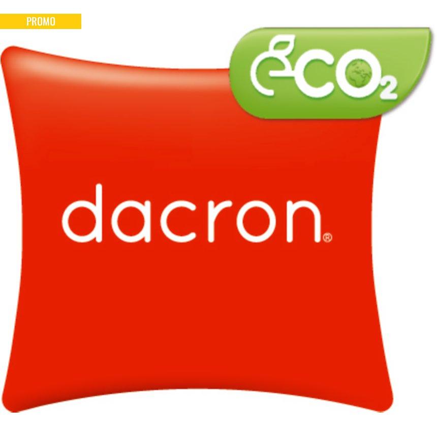 Oreiller Coton Bio Eco2 REVANCE
