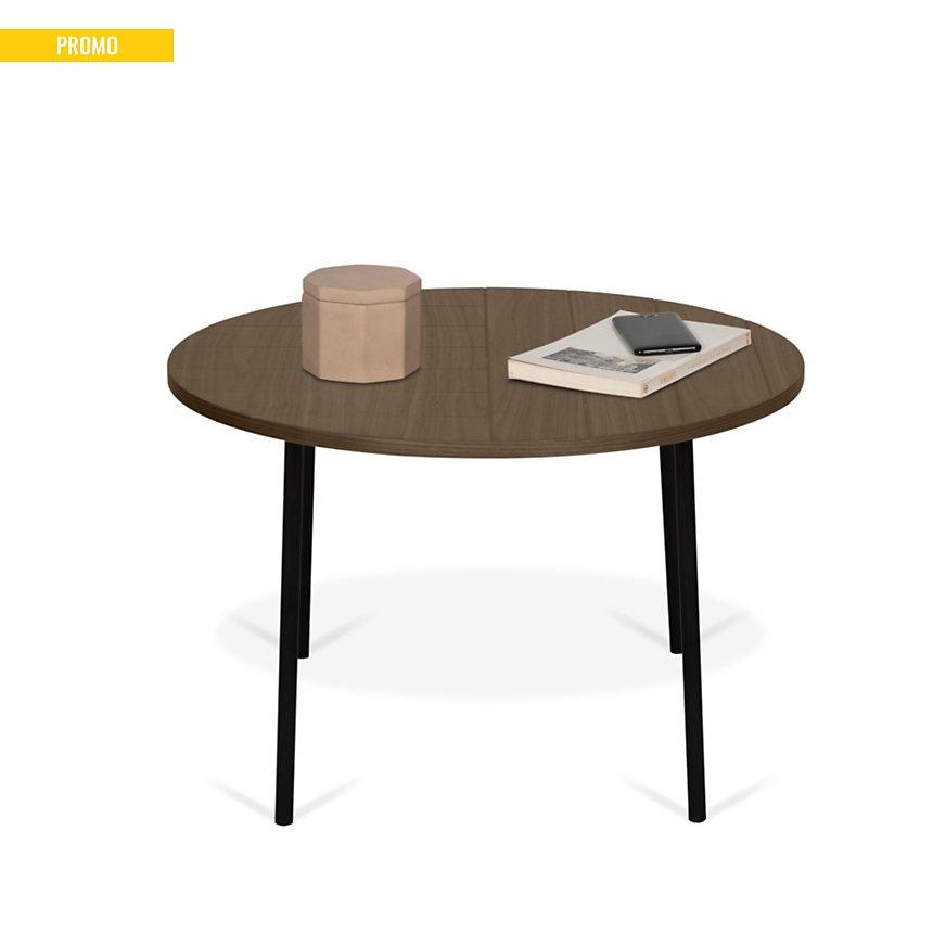 Table basse 70 cm Théa