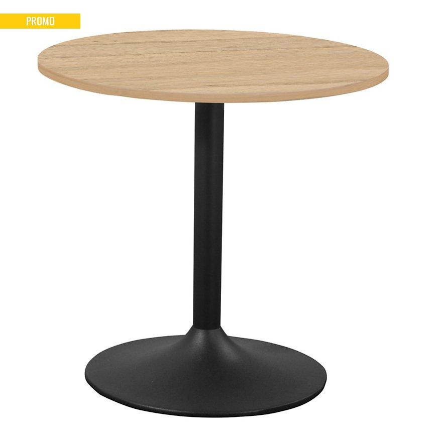 Table bistrot Eko SIMIRE