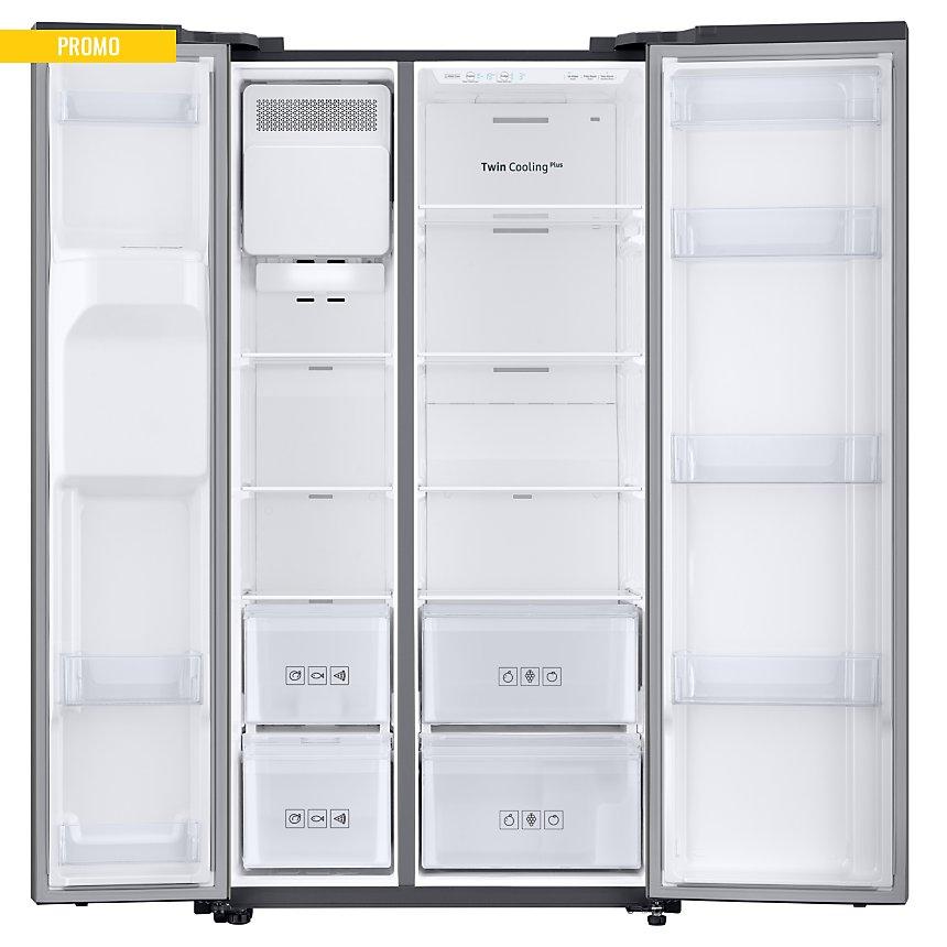 Réfrigérateur américain SAMSUNG RS67N8210S9