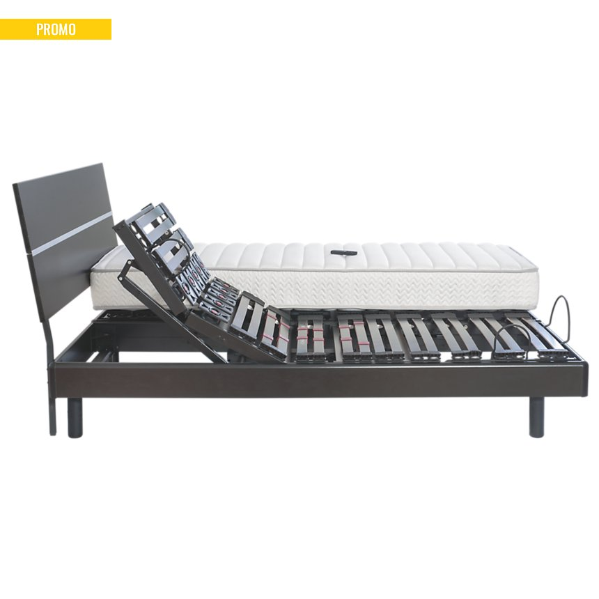 Ensemble relaxation ressorts Cosmo EPEDA