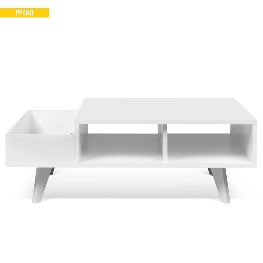 Table basse Platô, TEMA HOME