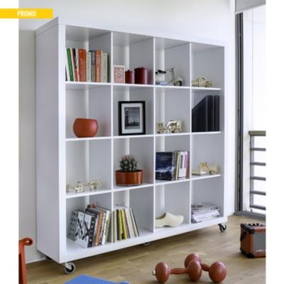 etag re 16 cases roulettes carla. Black Bedroom Furniture Sets. Home Design Ideas