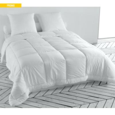 couette bio coton biologique temp r e. Black Bedroom Furniture Sets. Home Design Ideas