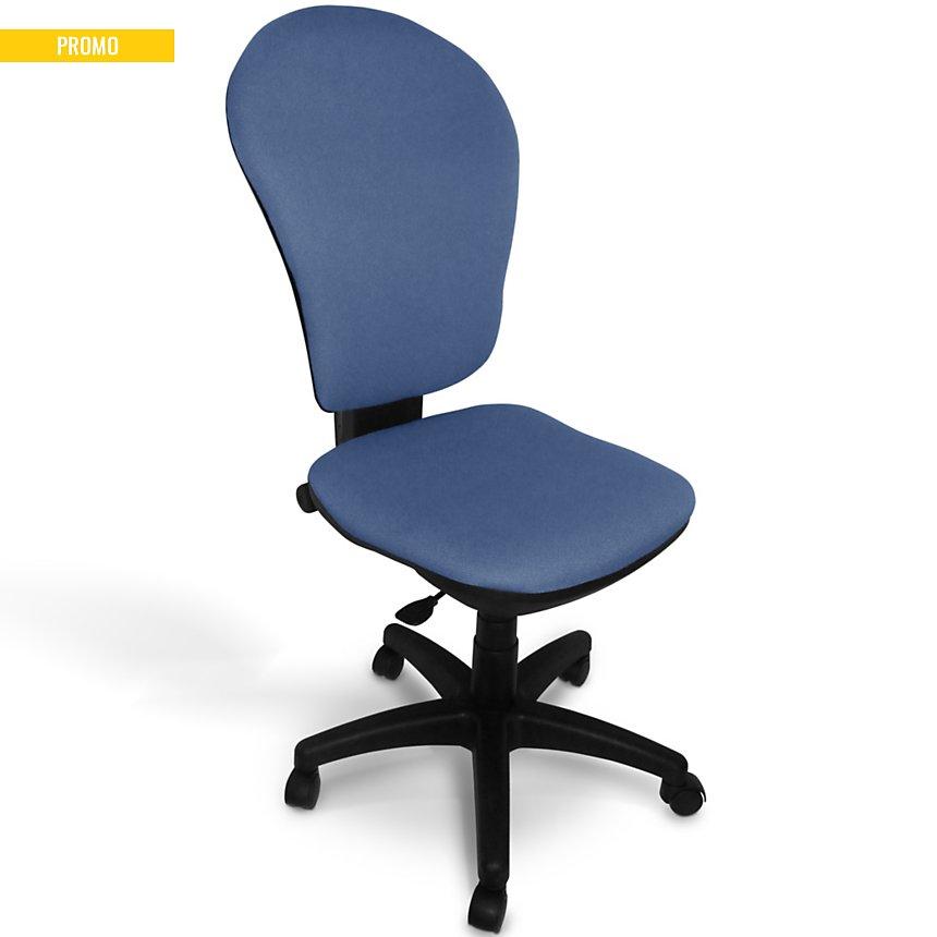 camif chaises de bureau