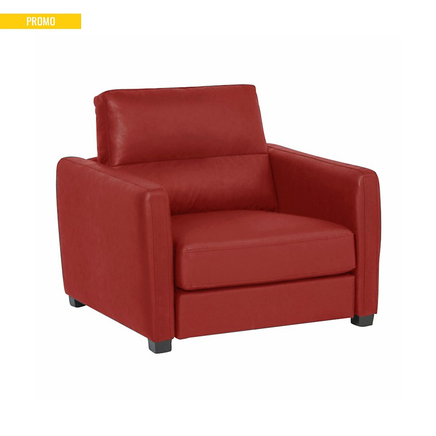 Fauteuil Preuilly