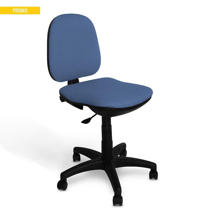 Chaise de bureau ART PROG Jade