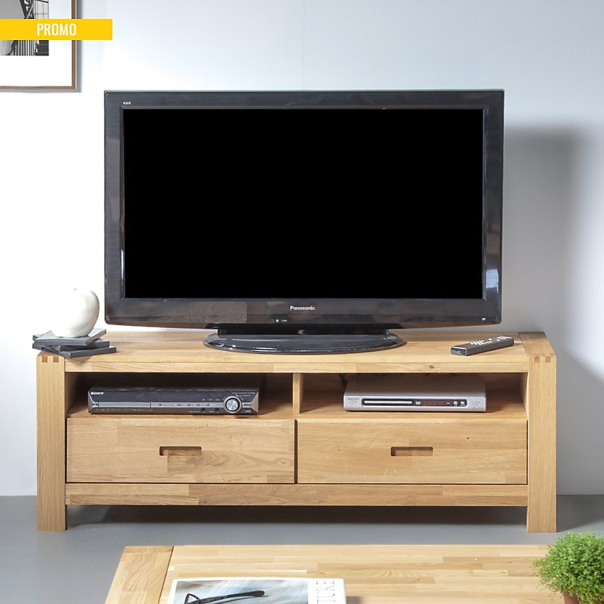Meuble TV Luminescence