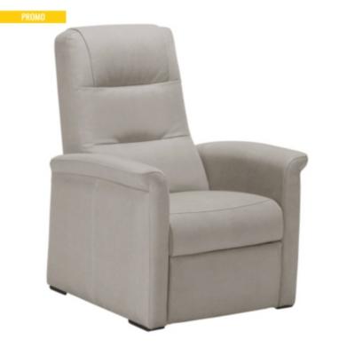 Relax Mauriac - Relax fauteuil