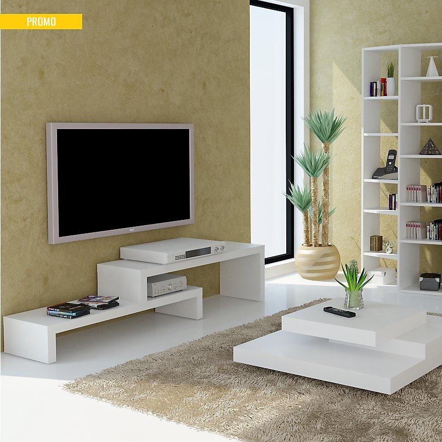 Meuble TV Trofa