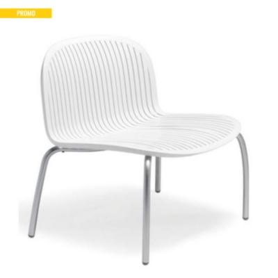 Chaise de jardin Relax Ninfea NARDI