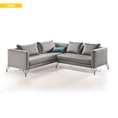 canap module arty. Black Bedroom Furniture Sets. Home Design Ideas