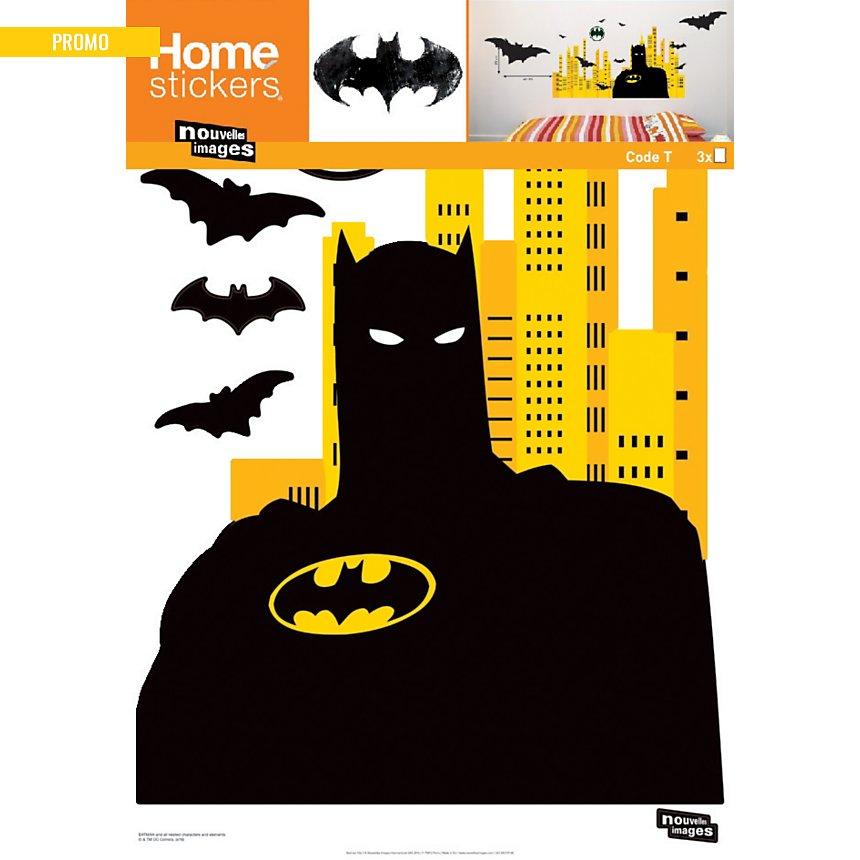 Batman Sticker Batman Sticker Sticker Mural Mural Mural Batman Citywarner Citywarner Batman Mural Sticker Citywarner dorxBCe