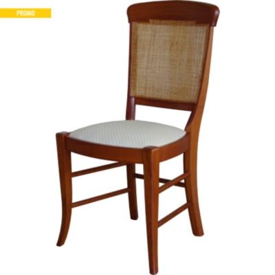 Lot de 2 chaises Versailles