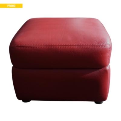 petit cuir pleine fleur mykonos. Black Bedroom Furniture Sets. Home Design Ideas