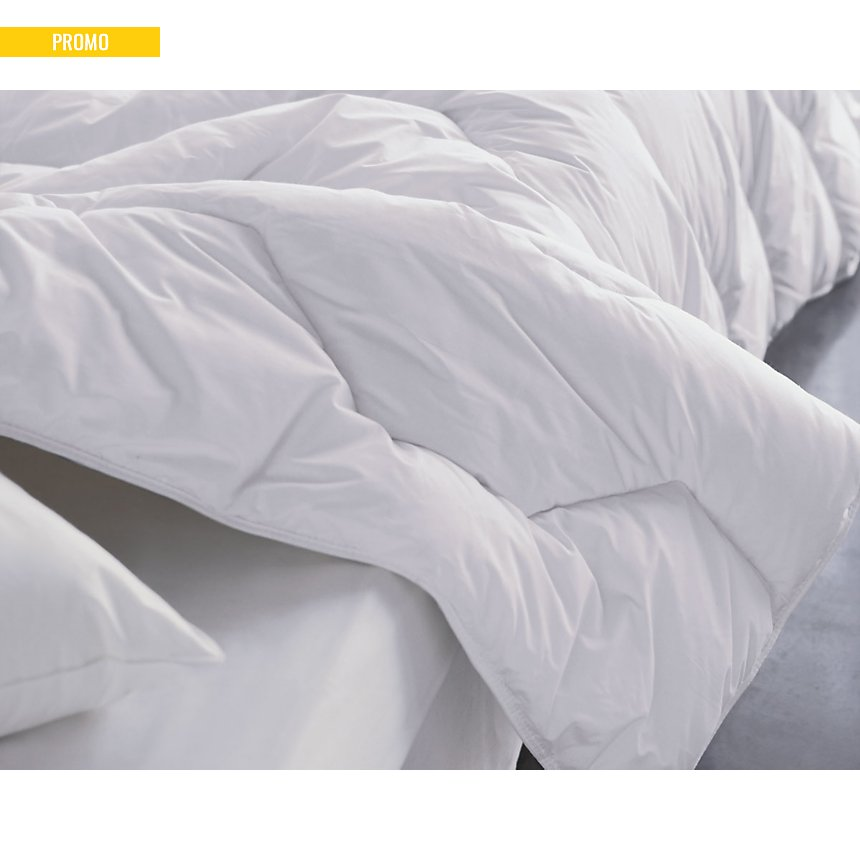 Couette Phytopure REVANCE, chaude