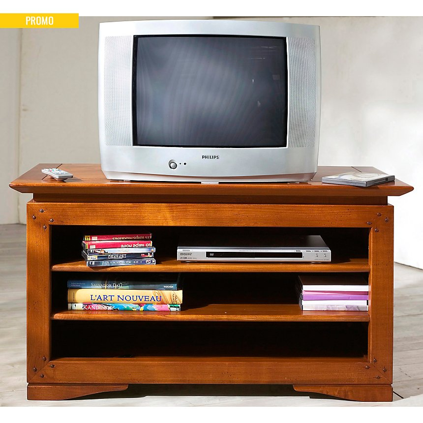 Meuble TV Salamandre
