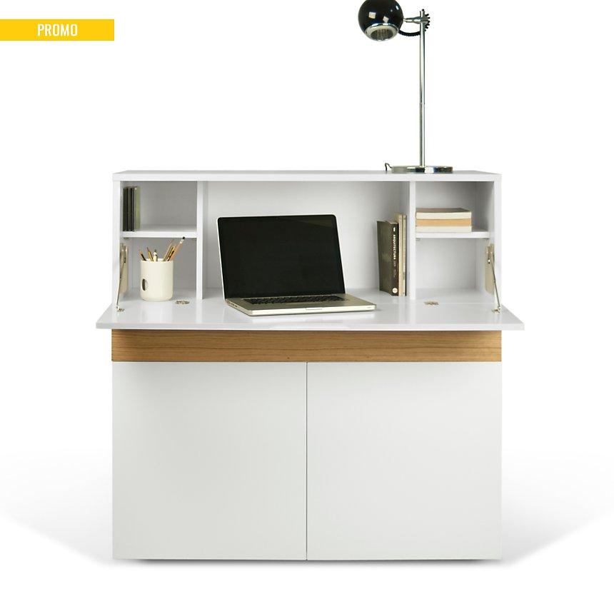 Bureau Tim