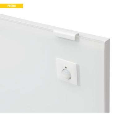 Radiateur NOIROT Verplus horizontal