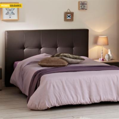 t te de lit pelagie. Black Bedroom Furniture Sets. Home Design Ideas
