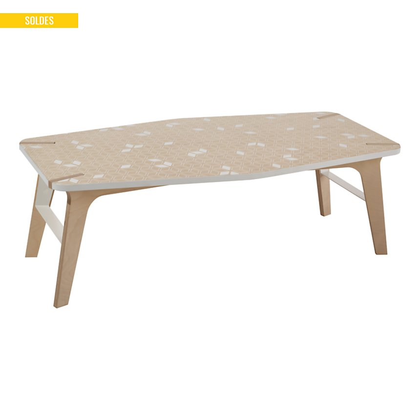 Table Basse Albertville