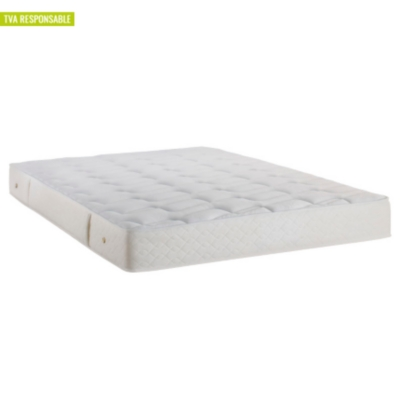 Matelas Inspiration REVANCE SUSPENSION  SIMMONS, 22 cm