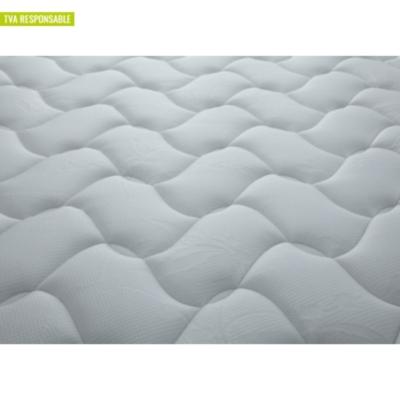 Matelas Astérie REVANCE LATEX DUNLOPILLO , 20 cm